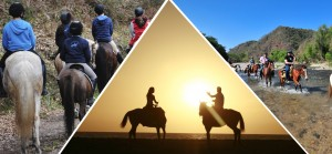 mont caballo1