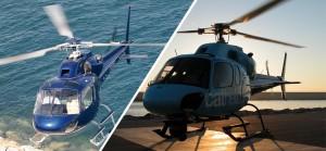 mont elicopteros1