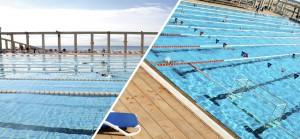 mont piscina1